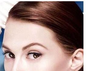 怎样去除额头纹:怎样快速去除额头皱纹
