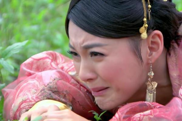 """北齐时代,""""玉体横陈""""的冯小怜究竟是个怎样的女子,她最终沦落何方?"""
