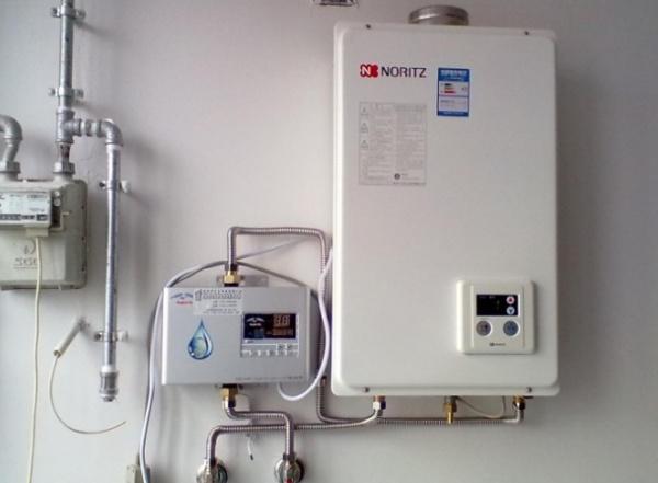 即热式和储水式热水器哪个好?