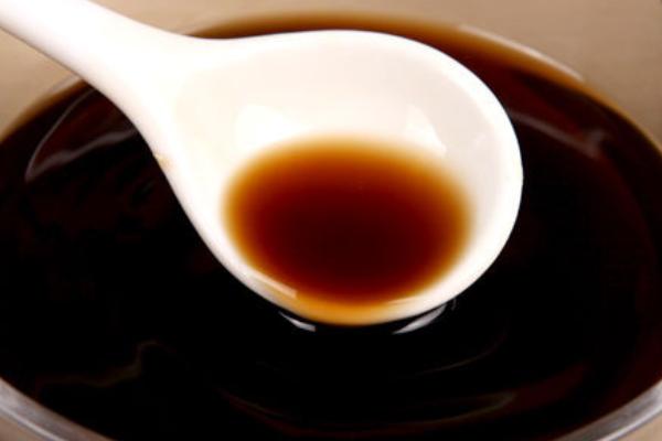 黑醋;黑醋是什么醋,与陈醋有什么区别?