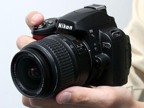 单反相机品牌排行榜是如何?