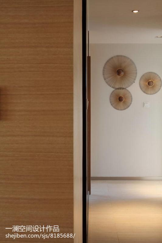 买房时为什么售楼小姐都喜欢给客户推荐,高价买第7、8层楼房?