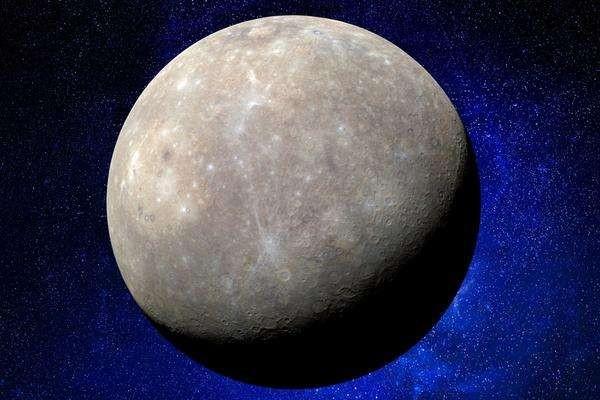 土星新发现的20颗卫星对研究天体有哪些积极影响?