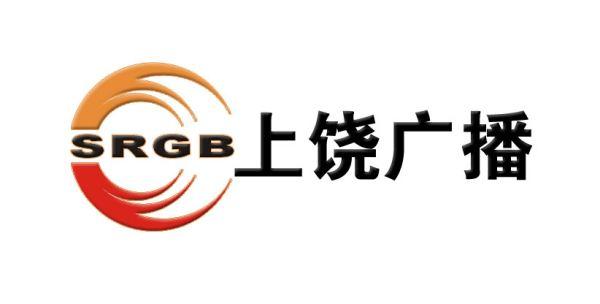 谁有江西南昌广播电台频率表?