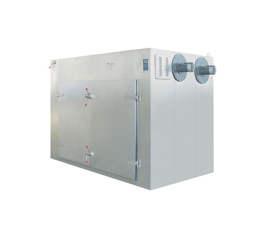 热风干燥箱烘干箱干燥设备实验室用烘箱烤箱烤箱烘箱