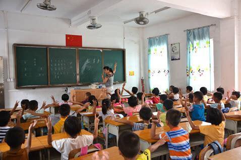 教师招聘常考的诗词,高中教师招聘时常考的诗词