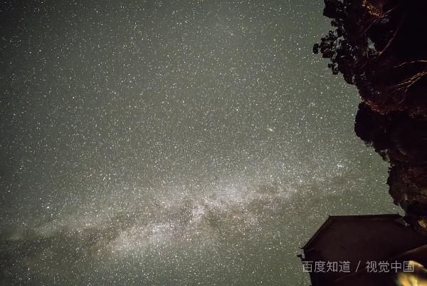 入围123星座,欧米茄,星座系列,123.20.38.21.02.001怎么样
