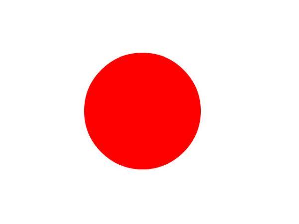 日本历史简介