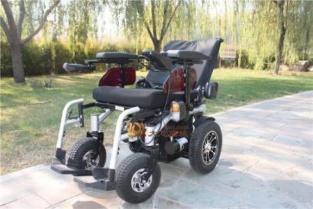 电动轮椅哪个牌子好?求推荐
