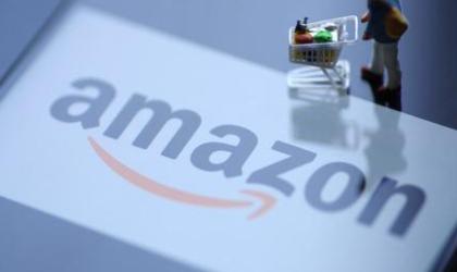 亚马逊测评平台_国内最大的亚马逊测评平台是哪个?