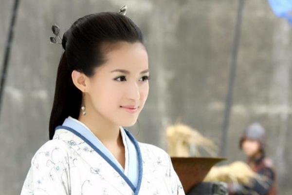 明代最美艳皇后,为何十六岁就没有了生育能力,最后还被逼自残?