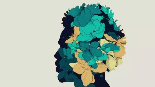 心理彈性:什么促使了精神的成長?