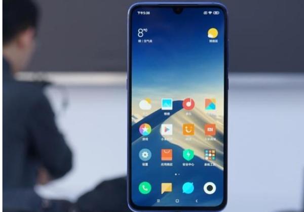 小米和华为哪个手机好