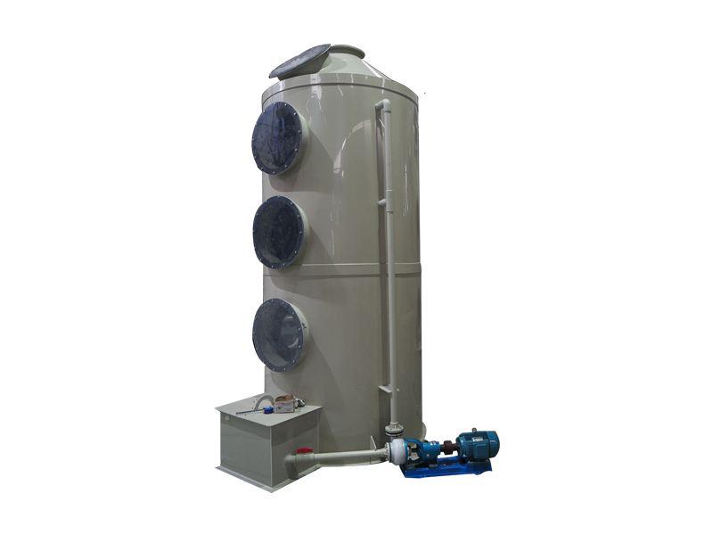 小型uv光固机2kw紫外线UV固化炉传送带式UV机2kw3kw