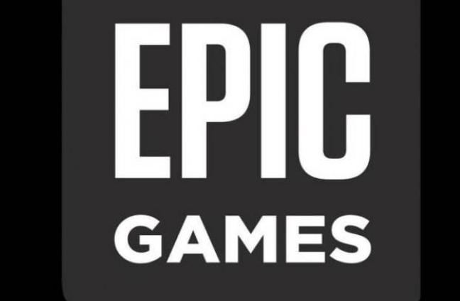 EPIC的游戏领取不了怎么回事?