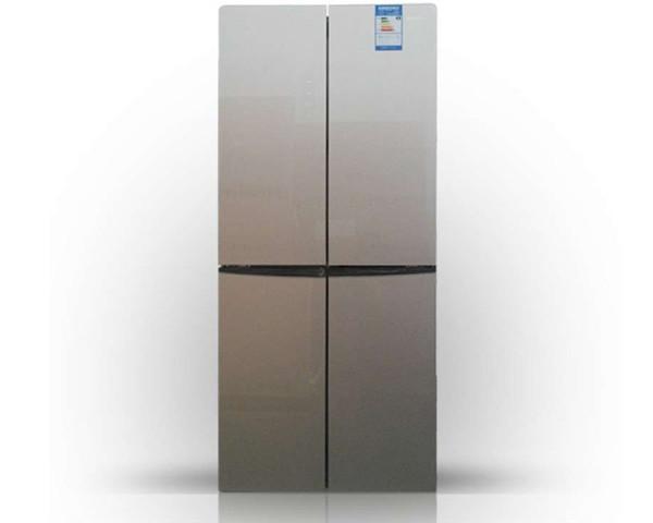 中国冰箱名牌排行推荐的有?