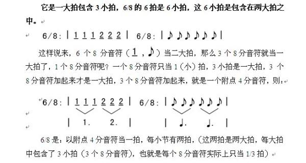 昆曲问病曲谱_昆曲曲谱琼花
