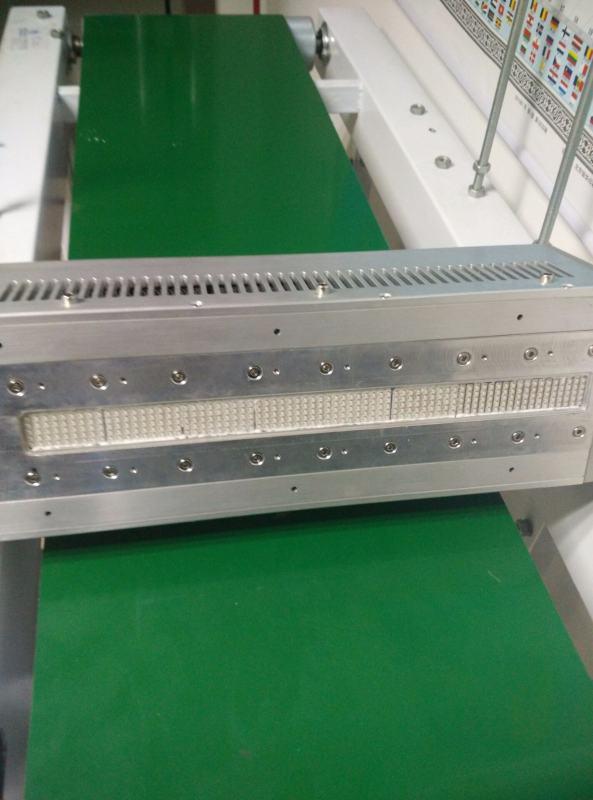 买家保障二手uv固化炉小型隧道炉紫外线光固机品质保证