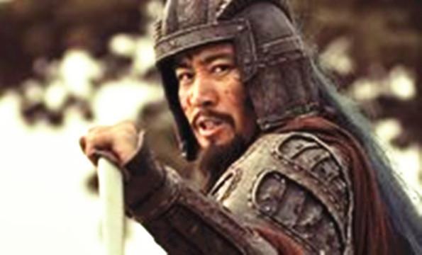 为何说刘备一生最遗憾的三件事:睡错一个人,打错一场仗,还说错一句话?
