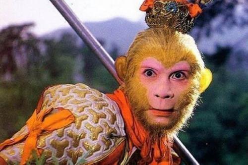 六耳猕猴虽然以假乱真,但有一处和孙悟空不同,为什么却无人指出?