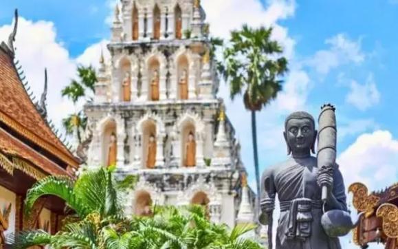 去泰国旅游一趟,需要花费多少钱?