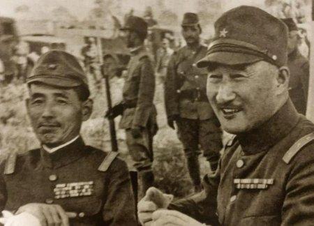"""抗日剧里常出现的""""大佐""""是什么军衔,在日军中权力有多大?"""