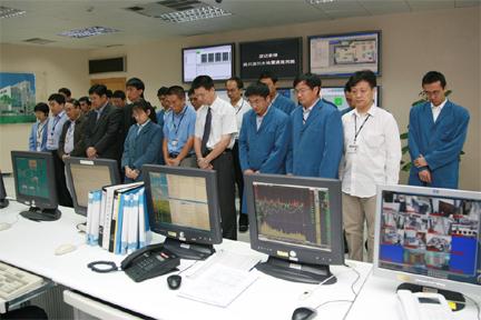 深圳证券交易所创业板股票上市规则,深圳证券交易所的历任领导