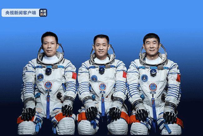 神舟十二号成功发射!3名航天员在空间站3个月如何生活和工作?