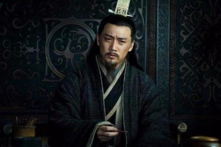 姜维生前留给刘禅的密信,80年后出土,为何后人长叹孔明可瞑目了?