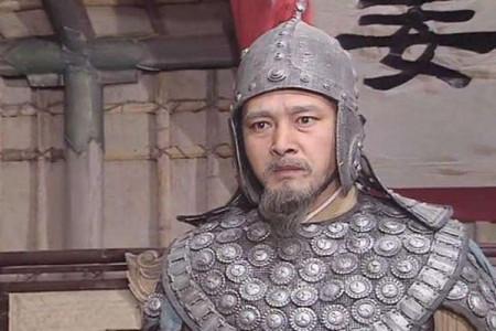 蜀汉最牛名将,常胜将军,死前喊出5个字,为何能使曹魏两员大将死去,十分离奇?
