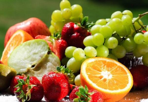 如何对糖尿病患者进行饮食护理