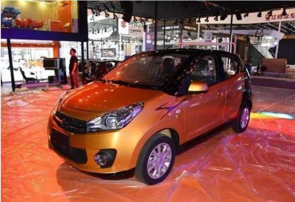 裸车4万,想要买一个耐开、毛病少的车,有哪些合适的?