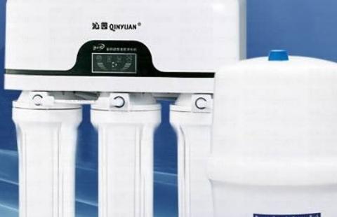 沁园净水器怎么样,值得购买吗?