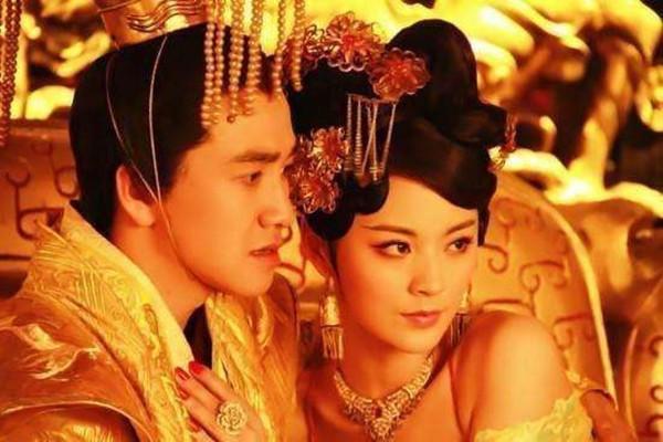 生活奢靡,沉迷女色的陈后主陈叔宝在他当政时期有没有做过什么有意义的事情?