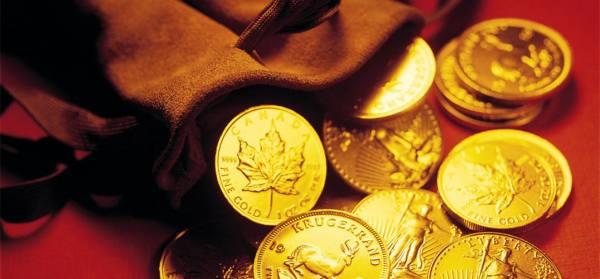 老五币是哪几枚硬币?