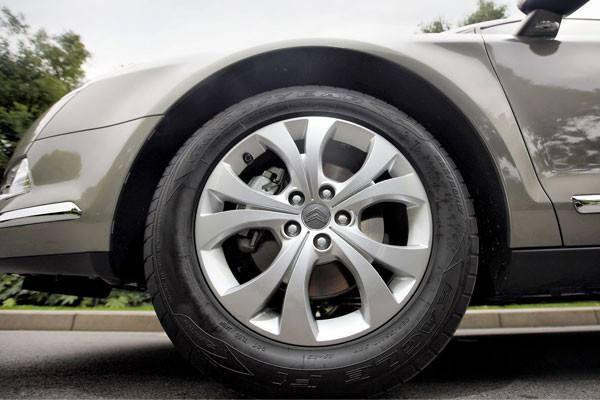 贵的轮胎真的比便宜的轮胎安全吗?