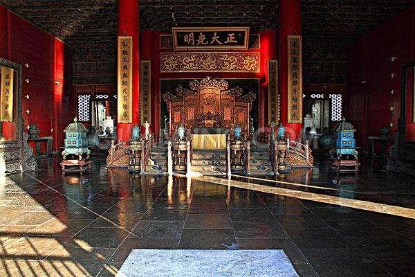 「震惊中国的十大灵异事件」中国十大灵异事件
