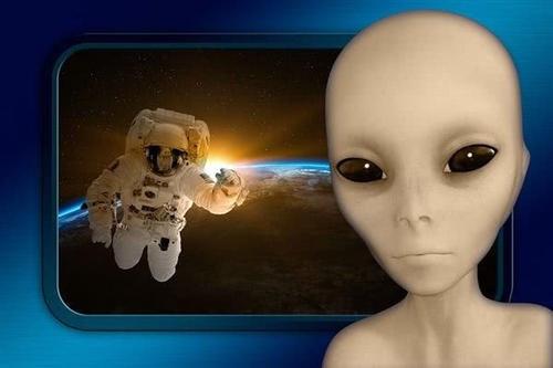 「2011年凤凰城ufo大会」美国凤凰城真的出现过UFO?