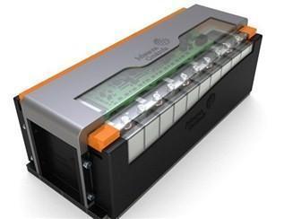 新能源汽车电池如何保养,新能源汽车电池保养介绍?