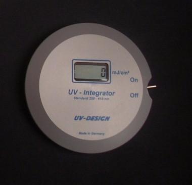 供应皱纹UV光固机全自动丝印机UV紫外线烤箱输送带固化机