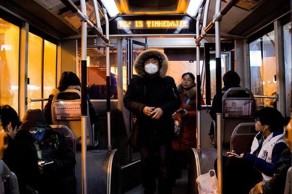 「北京1995年公交车事件」北京95年公交车事件是什么?