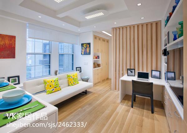 房子100平方简单装修要多少钱?