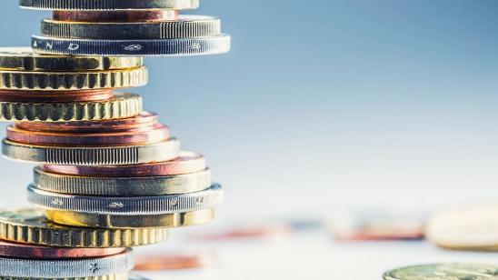 货币交易市场:货币市场上交易的产品有哪些?