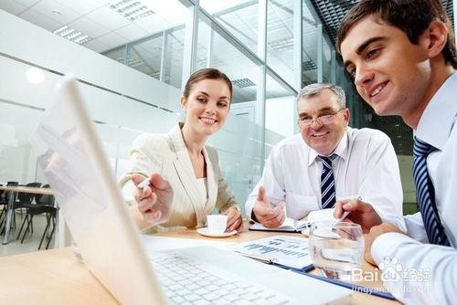 成都工商注册代理流程都有哪些