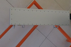 厂家直销/专业生产uv点光源LED固化灯UV点光源固化机工业镜头