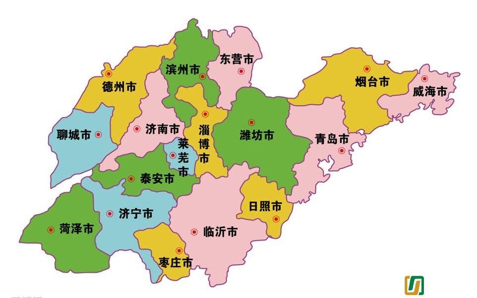 乐陵市德润健康食品有限公司介绍?(山东德润食品有限公司)
