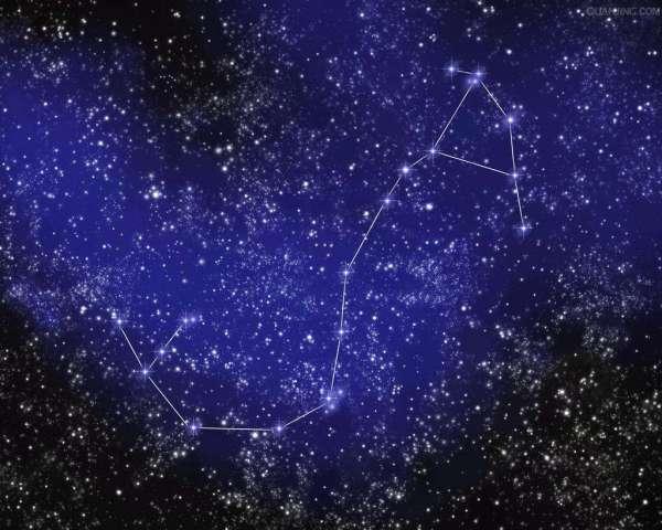 头脑最厉害的星座是哪一个?