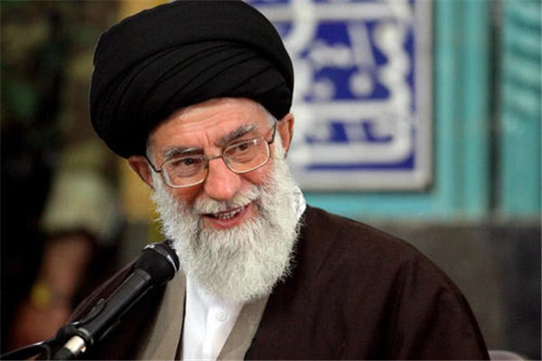 在伊朗,为何哈梅内伊的地位不可撼动?