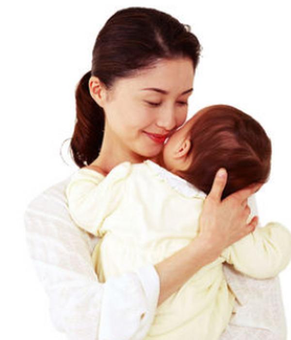 赞美母爱的句子;关于赞美母亲的句子