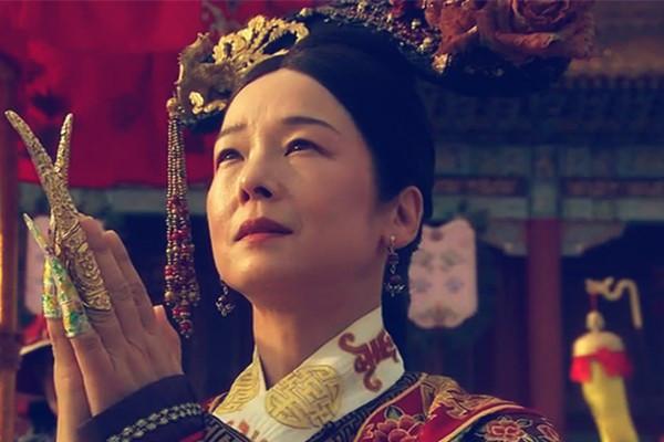 慈禧太后逃到山西,竟因一小事逼死县太爷,这其中有何缘由?